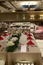 wedding venues dayton ohio crowne plaza dayton weddings get prices for wedding venues in oh