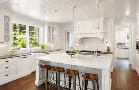 Kitchen Islands That Look Like Furniture Sci One Of The Premier Kitchen Countertop Fabricators In Kansas City