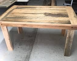 Antique Farm Tables Antique Farm Table Etsy
