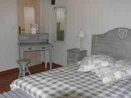 chambre d h el au mois chambre d hôtes les 5 calanques chambre ensuès la redonne côte bleue