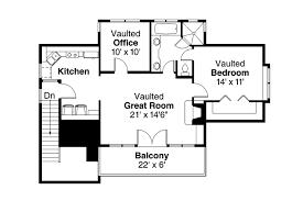 garage dimensions average size of 2 car garage
