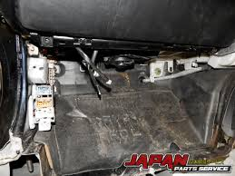 lexus manufacturer japan 98 05 toyota aristo complete right hand drive conversion lexus