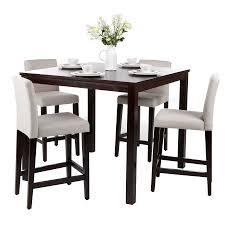 tables hautes de cuisine étourdissant tables de cuisine but et table cuisine but table a