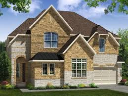 5 bedroom home pearland tx 5 bedroom homes for sale realtor com