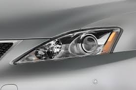 lexus sc300 headlights toyota projects 25 000 sales of 2010 lexus hs 250h hints at is coupe