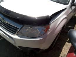 subaru forester headlights subaru forester used partscaveman used auto parts