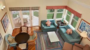 two bedroom suites in key west rooms points disney s old key west resort disney vacation club