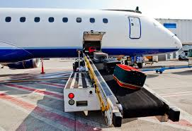 Does United Airlines Charge For Bags Current Baggage Fees For Major Airlines