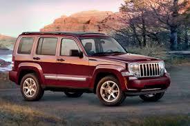 maroon jeep cherokee 2016 2009 jeep cherokee diesel news reviews msrp ratings with