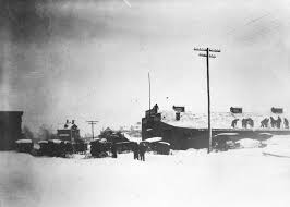 Worst Snowstorms In History 1890 Snowstorm One Of Biggest Events In Roanoke U0027s Weather History