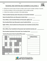 math worksheets for grade 1 activity shelter prin koogra
