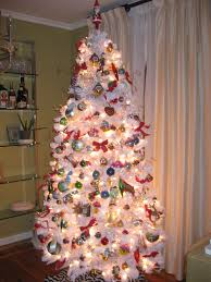 classy idea christmas tree picks wonderful decoration raz 2009