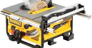 table beautiful chop saw table this ultimate miter saw stand