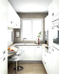 cuisine fonctionnelle petit espace amenagement petit espace cuisine cuisine amenage sorbonne