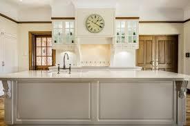 100 kitchen design brisbane 34 best outdoor kitchens images