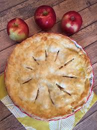best 25 apple pie from scratch ideas on grandmas