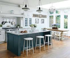 kitchen kitchen design ideas with oak cabinets stunning kitchen