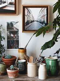 Desk Plant The 25 Best Desk Plant Ideas On Pinterest Plant Decor Desk And