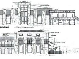 free ranch style house plans free ranch style house plans photogiraffe me