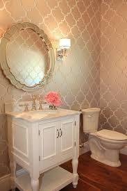 glam bathroom ideas 45 best grams house images on home room and live