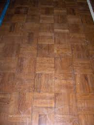 salvoweb uk antique flooring reclaimed salvaged for sale