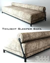 twilight sleeper sofa review twilight sleeper sofa twilight sleeper sofa twilight sleeper sofa