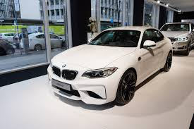 lease a bmw with bad credit 2016 bmw m2 36 month lease rate residual announced