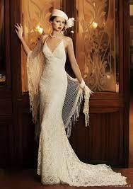 best 25 1920s wedding dresses ideas on pinterest art deco 1920