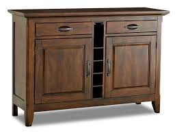 dining room server buffet on a budget modern and dining room