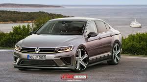 2016 volkswagen jetta tdi price united cars united cars