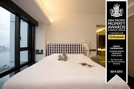Bedroom Furniture Design 2014 Apartment Interior Design 2014 Look Back At Australias The Block