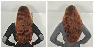 comment se couper les cheveux soi meme comment couper ses cheveux en dégradé parenthèse tutoriels