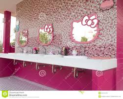 toilet paper cartoon stock images download 31 photos