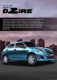 nissan almera price philippines 2014 suzuki dzire 1 2l m t philippines promo features