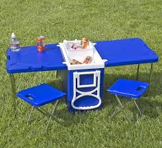 party table and chairs for sale armchair folding party chairs sturdy folding table rubbermaid