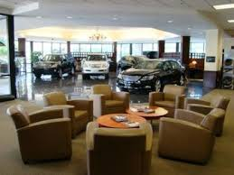 lexus roswell service nalley lexus roswell in roswell including address phone dealer