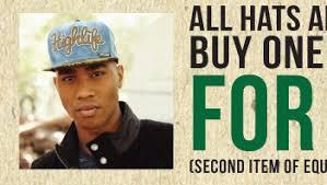 tilly black friday tilly u0027s black friday b4 noon deals start online now milled