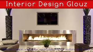 best home design tv shows best interior design tv shows