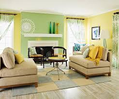 Superb Interior Design Ideas For Your Small Condo Space - Condo interior design ideas