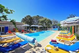 chambres d hotes la cotiniere ile d oleron hôtel de la plage d olé hotels com