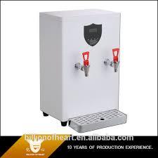 warmwasserboiler küche gute verkäufe küche wasserkocher warmwasserboiler für küche