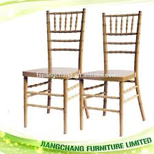 wholesale chiavari chairs for sale gold chiavari chairs wholesale rentals uk for stedmundsnscc
