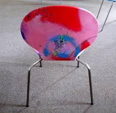 ashar art chair