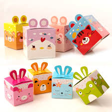 cookie box favors popular favor cookie box buy cheap favor cookie box lots from