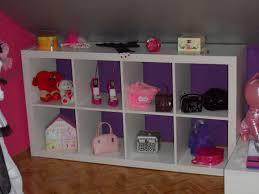 chambre de fille de 9 ans chambre de ma fille de 9 ans photo 8 11 3515080