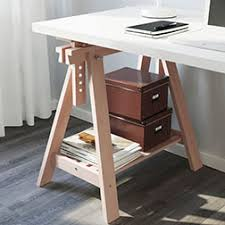 bureau bleu ikea magnifique bureau ikea plateaux 20et 20pieds 20de 20table