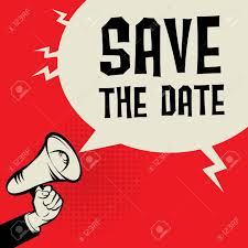 save the 52 325 save the date cliparts stock vector and royalty free save