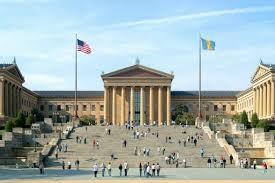 museum of philadelphia museum of visit philadelphia visitphilly com