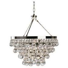 Styles Of Chandeliers 25 Best Things For House Images On Pinterest Home Crafts And Room