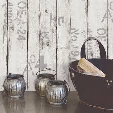 papier peint intissé pour cuisine tapisserie leroy merlin avec tapisserie de cuisine moderne